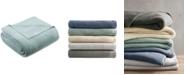 INK+IVY Bree Knit Full/Queen Blanket