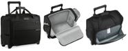 Briggs & Riley Baseline 2-Wheel Cabin Bag