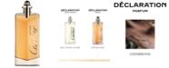 Cartier Men's Déclaration Eau de Parfum Spray, 3.3 oz.