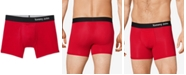 Tommy John Men's Mitch Trunks