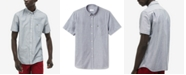 Lacoste Men's Oxford Shirt