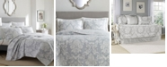 Laura Ashley  Twin Venetia Collection
