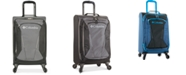 "Columbia Kiger 21"" Carry-On Luggage"