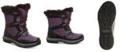 BEARPAW Women's Marina Boots