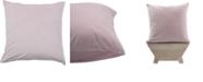 Ren Wil Lagos Pillow