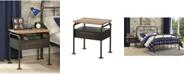 Acme Furniture Nicipolis Nightstand