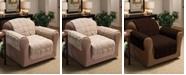 P/Kaufmann Home Plush chair Protector