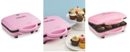 Babycakes 12 Full Size Cupcake Maker