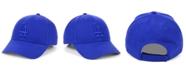'47 Brand Los Angeles Dodgers Tonal MVP Adjustable Cap