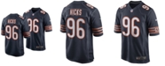 Nike Men's Akiem Hicks Chicago Bears Game Jersey