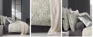 Oscar Oliver Havana Comforter Collection