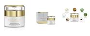 Allegresse 24 Karat Skin Care Allegresse 24K Skincare Silhouette Moisturizer 1.7 oz