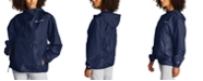 Champion Women's Packable Hooded Jacket