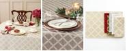 Lenox Laurel Leaf Table Linen Collection