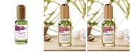 Addicted Beauty Indian Gooseberry Hair Oil