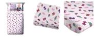 Jojo Siwa 3-Piece Twin Sheet Set