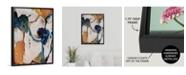"""GreatBigCanvas 18 in. x 24 in. """"Boardwalk"""" by  Sydney Edmunds Canvas Wall Art"""