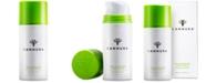 Cannuka CBD Nourishing Body Cream, 3.2-oz.