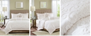 Harbor House Suzanna Ivory Bedding Collection