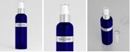 Bionova Bioactive Treatment Cleanser for Normal/Dry Skin