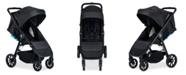 Britax B-Clever Cool Flow Stroller