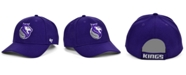 '47 Brand Sacramento Kings Team Color MVP Cap
