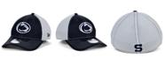 New Era Penn State Nittany Lions 2 Tone Neo Cap
