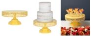 "Amalfi Victoria 12"" Cake Stand"