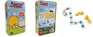 Briarpatch Adventure Time - Games with Finn Jake Tin
