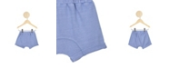 COTTON ON Baby Boy and Girl Sawyer Short