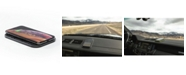 Numi Grip Pad Smartphone Dash Holder - Universal
