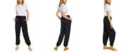 Volcom Juniors' Coco Jogger Pants