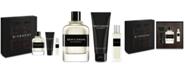 Givenchy Men's 3-Pc. Gentleman Eau de Toilette Gift Set