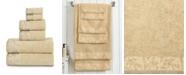 Superior Wisteria Towel Set, 6 Piece
