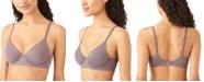 b.tempt'd Women's Comfort Intended Underwire Bra 951240