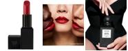 Tom Ford Fabulous Lipstick