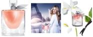 Lancome La Vie Est Belle Eau De Parfum Women's Fragrance, 1 oz.