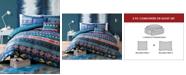VCNY Home Sonoma 5-Pc. King Comforter Set