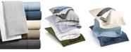 Calvin Klein Modal Knit Sheet Collection