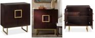 Furniture Mac Chest