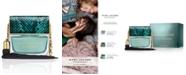 Marc Jacobs Divine Decadence Eau de Parfum, 3.4 oz