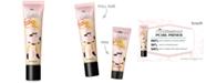 Benefit Cosmetics The POREfessional Pearl Primer