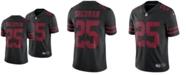 Nike Men's Richard Sherman San Francisco 49ers Vapor Untouchable Limited Jersey