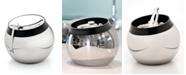BergHOFF Essentials Collection Zeno Stainless Steel Ice Bucket