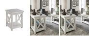 Home Styles Seaside Lodge End Table