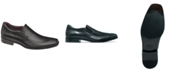 Johnston & Murphy Men's Shaler Slip-On Loafers