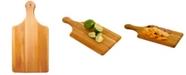 Catskill Craft Paddle Board