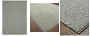 "Oriental Weavers Verona Shag 520 7'10"" x 10'10"" Area Rug"