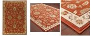 """Oriental Weavers CLOSEOUT!  Casablanca 5317 7'10"""" x 10'10"""" Area Rug"""