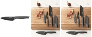 """BergHOFF Essentials Collection Ergonomic Stainless Steel 5"""" Chef's Knife"""
